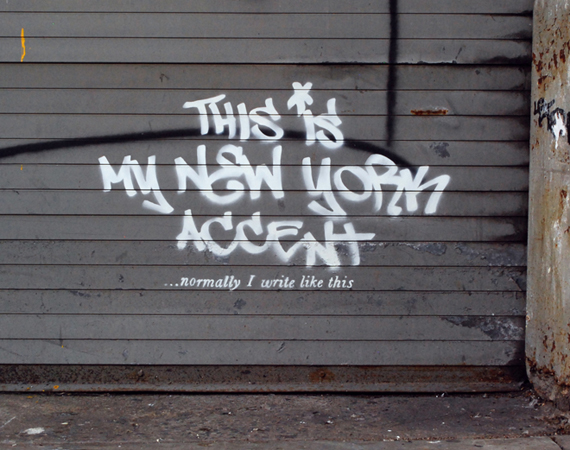 banksy-better-out-than-in-outdoor-exhibit-nyc-sm